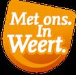 MOIW Logo Oranjegoed
