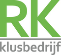 rk-logo-def