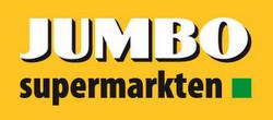 jumbo-logo-522x338