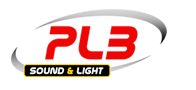 PLB Sound & Light