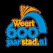 weert600_logogoed